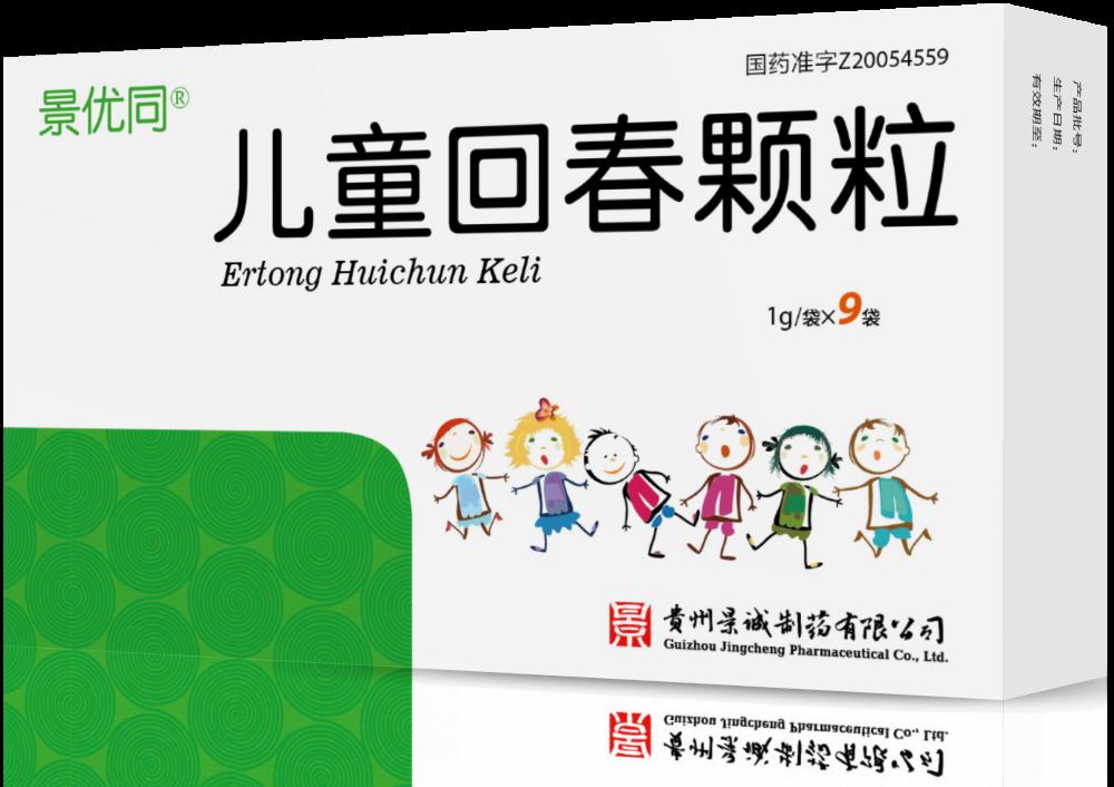ETHC9_鐪嬪浘鐜?(1).png